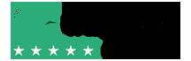Trustpilot reviews tiptop groups